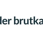 der-brutkasten-logo