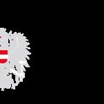 2000px-Logo_Wiener_Zeitung_Bundesadler.SVG